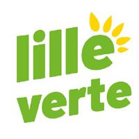 Lille Verte